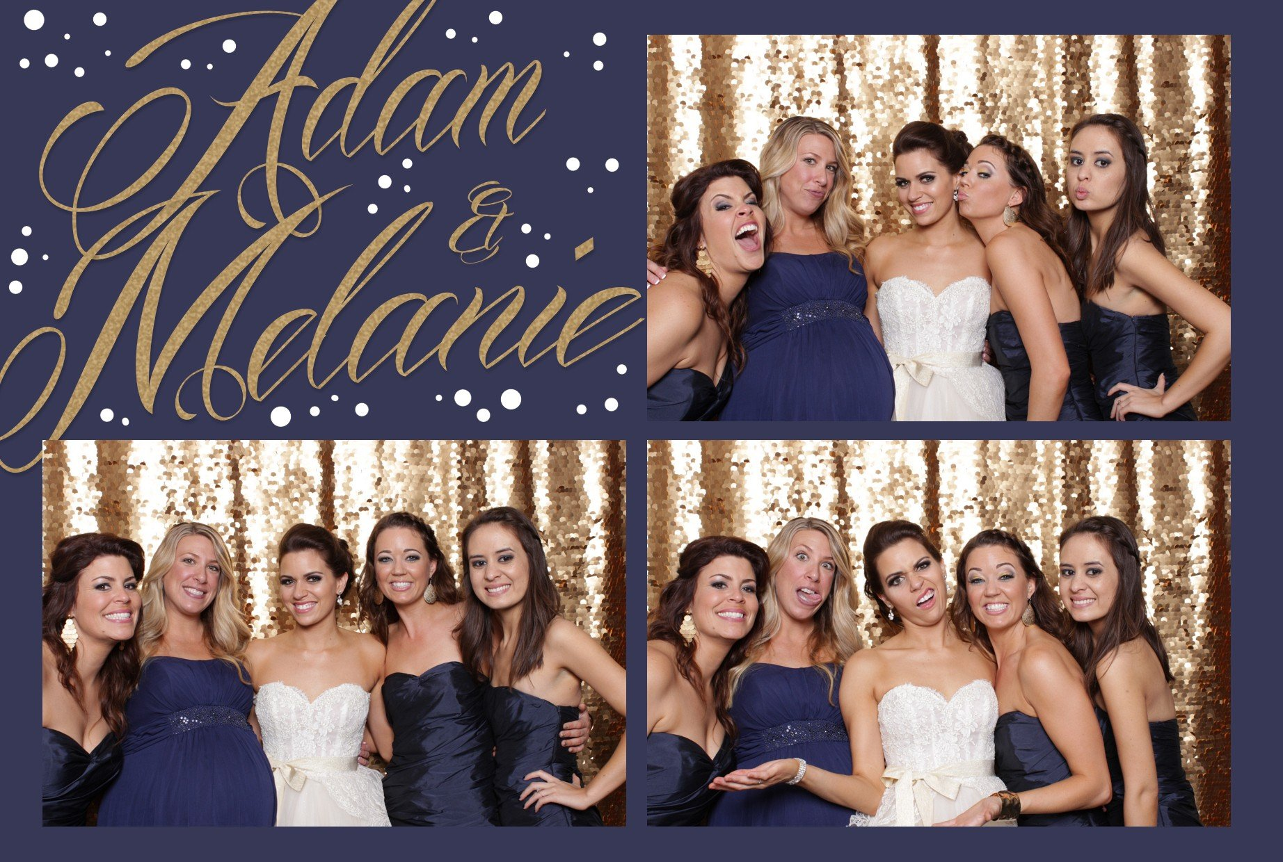 Triad Photobooth Rental: Templates, Templates, Templates and More ...