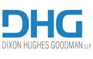 dixon-hughes-goodman2