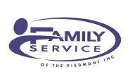 family-service-of-the-piedmont2