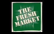 the-fresh-market2