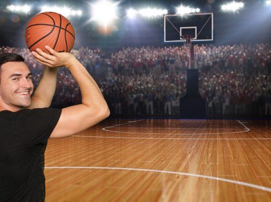 basketball-1-min