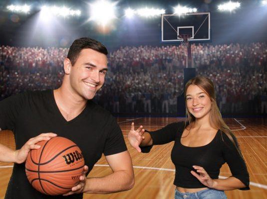 basketball-3-min