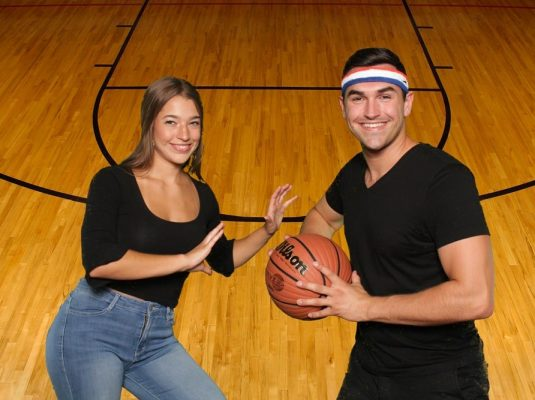 basketball-4-min