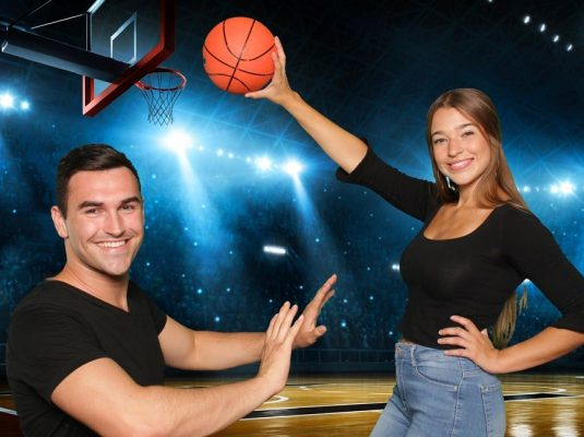 basketball-6-min