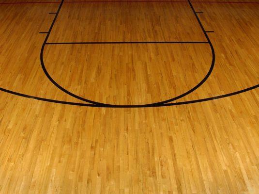 basketball1-min