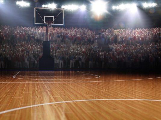 basketball2-min