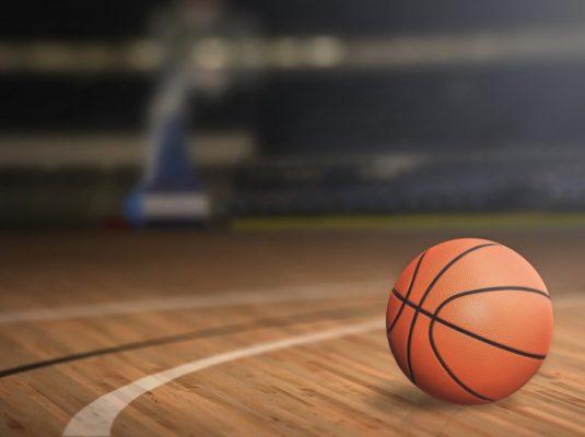 basketball3-min