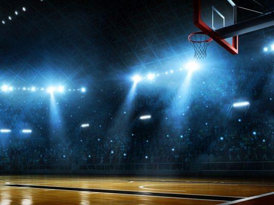 basketball4-min