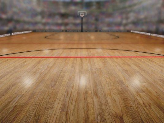 basketball6-min