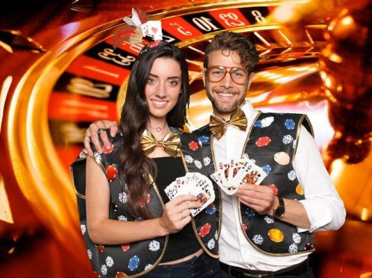 casino-5-min