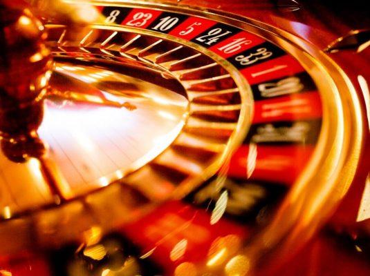 casino2-min