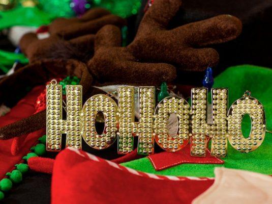 christmas-props-5-min