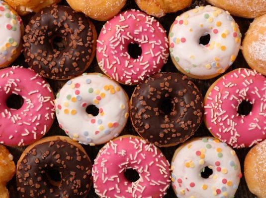 donuts1-min