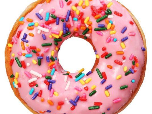 donuts4-min