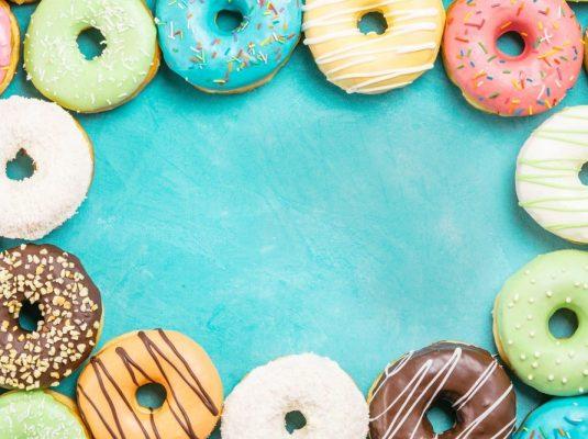 donuts7-min