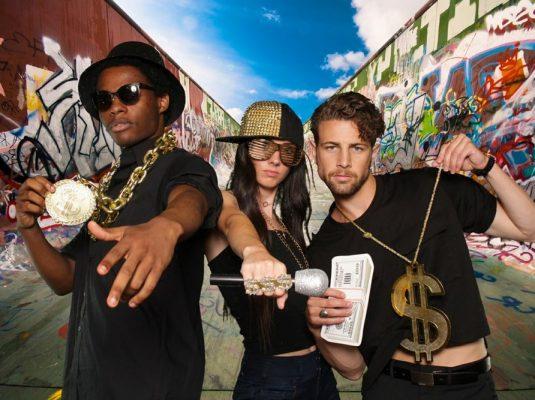 hiphop-9-min