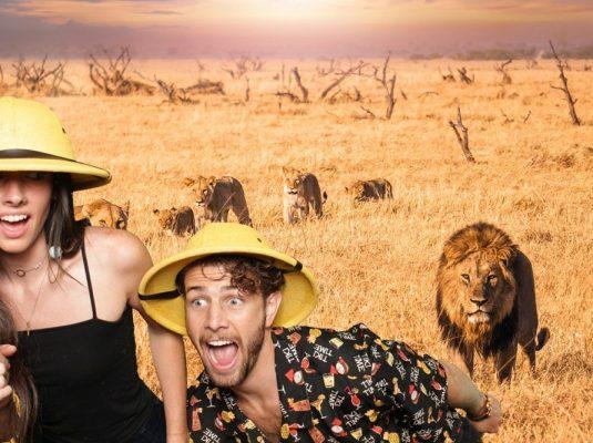 safari-4-min