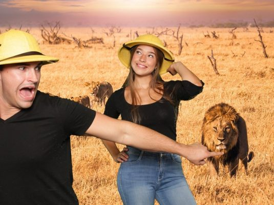 safari-5-min