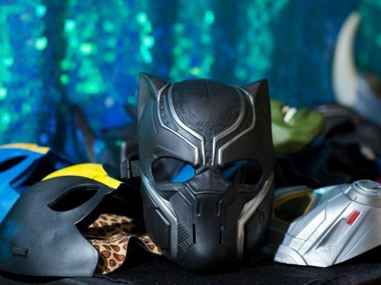 superheroprops22-min