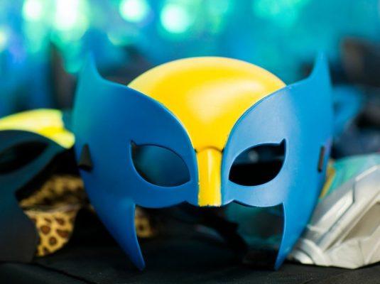 superheroprops24-min